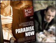 Neu im DVD-Regal: Paradise Now