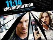 Neu im Kino: 11:14