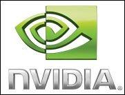 Neue Beta-Treiber von NVIDIA