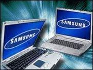 Neue Business-Notebooks von Samsung