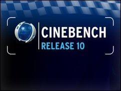Neue Cinebench-Version von Maxon