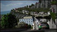 Neue Details zu Gran Turismo 5 - Bewegende Trailerbestfahrt &amp&#x3B; Details zu Gran Turismo 5