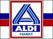 Neue Details zum kommenden Aldi-PC