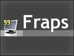 Neue Fraps-Version mit DX10-Unterstützung