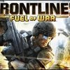 Neue Frontlines: Fuel of War Demo