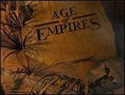 Neue Gerüchte um Age of Empires 3? - Wir brechen auf zu neuen Ufern! Neue Gerüchte um Age of Empires 3