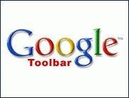 Neue Google-Toolbar inklusive Übersetzer und Rechtschreibhilfe