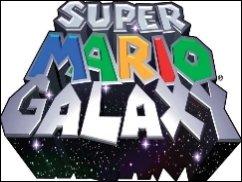 Neue Infohappen zu Super Mario Galaxy