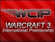 Neue Infos zum WCIP