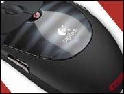 Neue Modelle der G-Serie - Logitech präsentiert neue Modelle der G-Serie
