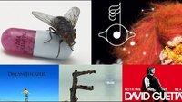 Neue Musik 2011 - Die 10 besten Alben, die 2011 noch kommen