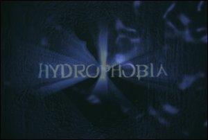Neue Phsyikengine in Hydrophobia