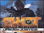 Neue Screenshots zu SWAT 4