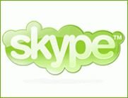 Neue Skype-Version 1.3.0.45
