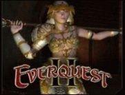 Neue Trailer zu Everquest 2 - Freeport und der kleine Hausdrache - Neue Trailer zu Everquest 2