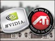 Neue Treiber von NVIDIA und ATI