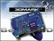 Neuer 3D Mark von Futuremark