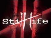 Neuer InGame-Trailer zu Still Life - Hobby-Detektive aufgepasst: Neue Impressionen zu Still Life