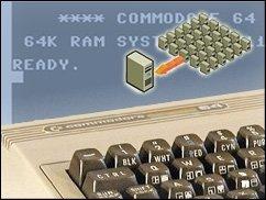 Neuer PC, altes System - Emulatoren und Virtualisierungen im Überblick