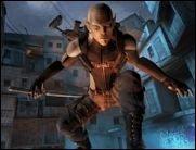 Neuer Shadowrun Trailer auf dem Xbox Live Marktplatz - Shadowrun- Magischer Trailer auf dem Xbox Live Marktplatz