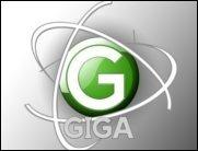 Neuer Vorabend bei GIGA ab 2007
