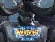 Neuer WarCraft III Bug: Cooldown von Items umgehen *Update*