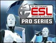 Neuerungen auf den ESL Pro Series Finals