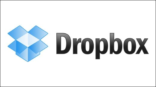 Neues Dropbox Feature - Automatischer Foto- und Video-Upload