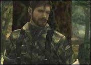Neues MGS3-Movie! - Neues von Konamis Schlange: Frisches MGS 3 Snake Eater-Movie!