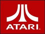 Neues von Atari: Test Drive Unlimited für Amis zum günstigen Preis