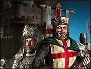 Neues von der Burg - Trailer über das prunkvolle Leben der Lords bei Stronghold 2