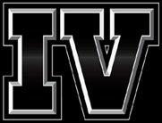Neues zu GTA IV - GTA IV- Berichterstattung aus Liberty City