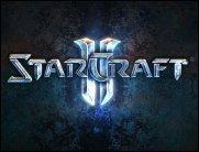 Neues zu StarCraft II