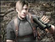 Neues zum Resident Evil 4 Wiimake