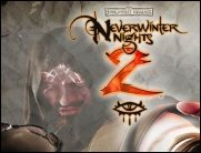 Neverwinter Nights 2: Storm of Zehir - Neues Abenteuer in der Mache