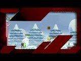 New Super Mario Bros. Wii - IGN und das Video-Review