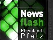 Newsflash Rheinland-Pfalz 27. Oktober
