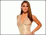 Newsübersicht: Beyoncé Knowles, Charlize Theron, Jennifer Garner &amp&#x3B; Courtney Love