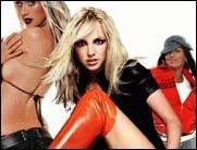Newsübersicht: Britney Spears, Christina Aguilera und Lutricia McNeal