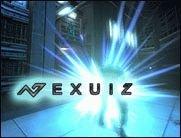 Nexuiz - Was kann der Gratis-Shooter wirklich?