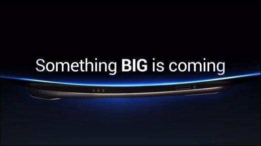 Nexus Prime - Google &amp&#x3B; Samsung verschieben Nexus Launch