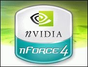 nForce-Firewall zerstückelt FTP-Downloads