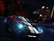 NFS Carbon - Demo für Xbox 360 verfügbar