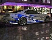 NFS Carbon News - Trailer mit Emanuelle - Need For Speed Carbon - Release rückt näher, Infos und Videos rund ums Spiel mehren sich