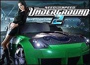 NFS: Underground 2 Movie - NFS: Underground 2 - Neuer Track-Trailer