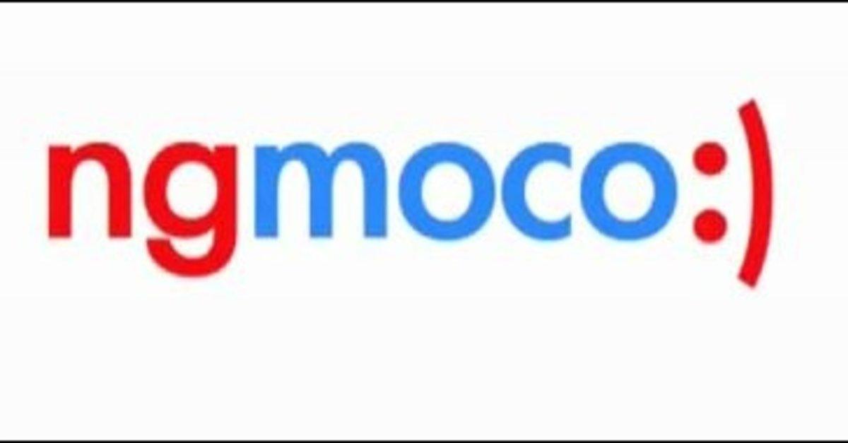 ngmoco mobile games publisher bekommt zuwachs von dice giga. Black Bedroom Furniture Sets. Home Design Ideas