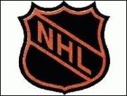 NHL 2k8 Demo - Testet Euer Können auf dem Eis!