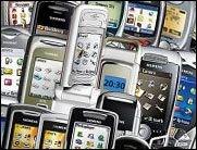 Nicht ohne mein Handy!!!