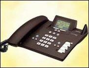 0800-Nummern kostenlos anrufen - auch am Handy?
