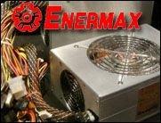 Nie wieder Stromprobleme: 1.000-Watt-Netzteil von Enermax
